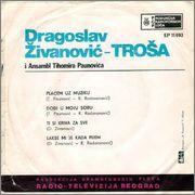 Dragoslav Zivanovic Trosa -Diskografija R_3014967_1311788746_jpeg