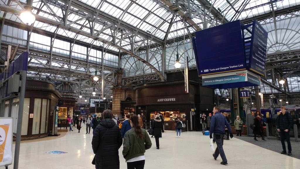 UK - National Rail - Pagina 2 20180110_143353_Burst01