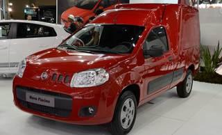 Fiat in Brasile - Pagina 3 Nuova_Fiorino
