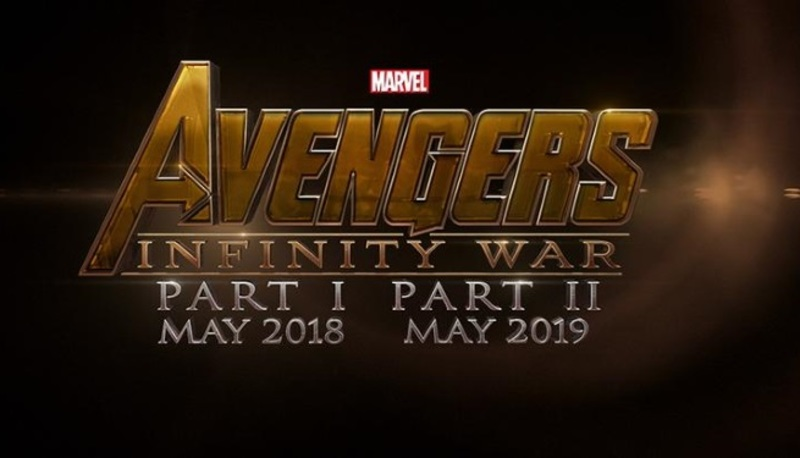 The Avengers (2012), The Avengers 2: Age of Ultron (2015) - Page 5 Avengers_infinity_war_110853