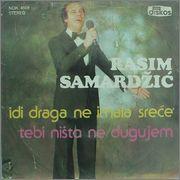 Rasim Samardzic-Diskografija R_1093075_1191507878_jpeg