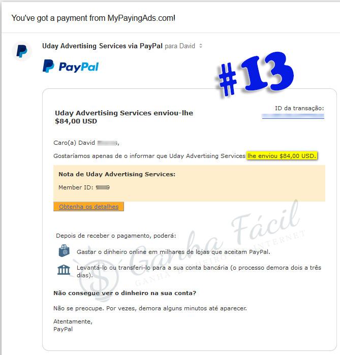 [Risco - Provado] MyPayingAds - investe desde $5 e ganha a cada hora - Página 6 2015_11_12_082506