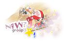 New Members!