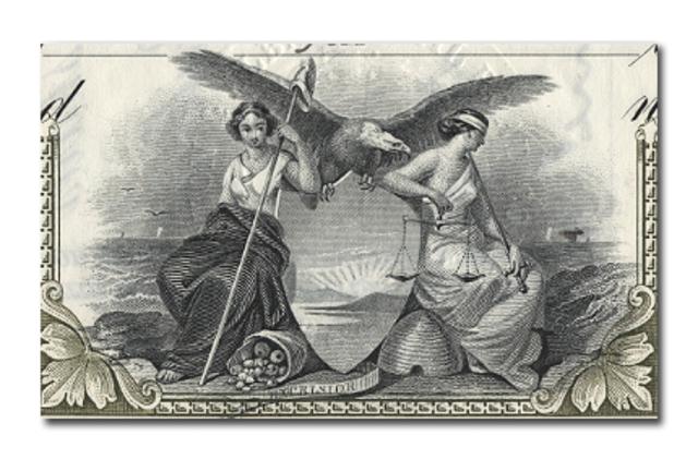 50 pesetas 1884 - Serie Mendizábal Eagle4