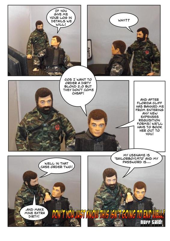 The Lads - Blondeactionman Page_3_zps2b338198