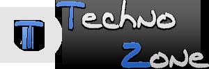 Cerere Logo Ult