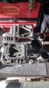 Troca óleo do supercharger Eaton - motores Kompressor - Página 2 C180_K_132