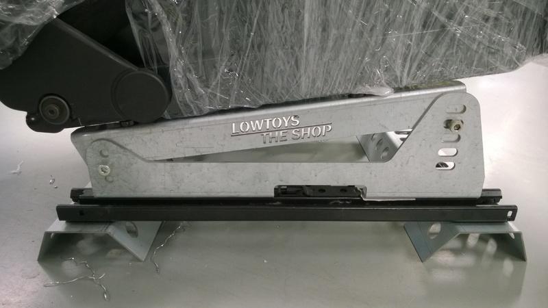 voi poistaa-jjjkkk: Lupo GTi bagged & Chevy S10 dropped & Passat 35i static - Sivu 14 WP_20150814_006