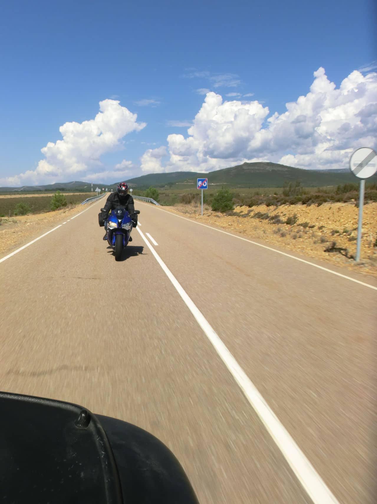 Summer roadtrip 2015 - Picos da Europa CIMG6308
