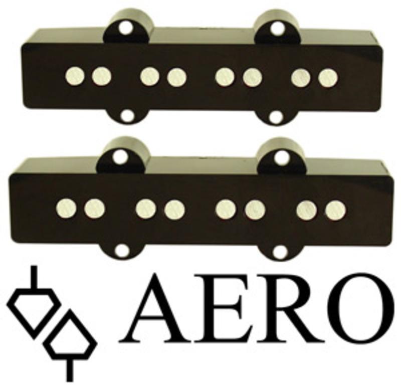 Construção caseira (amadora)- Bass Single cut 5 strings - Página 2 Aero_JB4_Type1_Icon