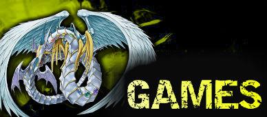 Forum Games