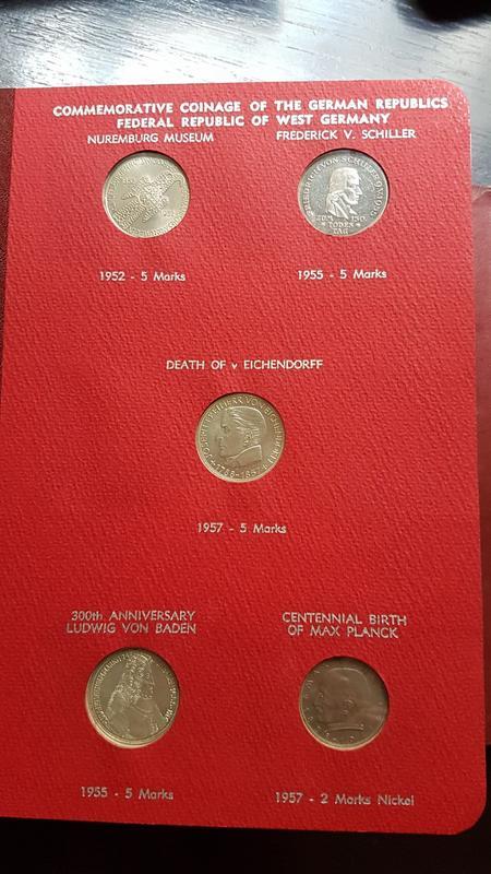 Monedas Conmemorativas de la Republica de Weimar y la Rep. Federal de Alemania 1919-1957 - Página 4 20180417_110852