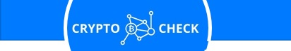 [Sin Comprobante] Free-btc.crypto-check - free-btc.crypto-check.cc Crypto