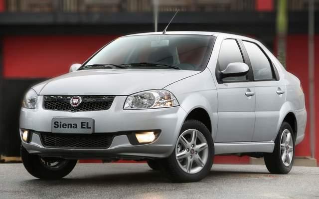 Fiat in Brasile - Pagina 2 Siena_EL