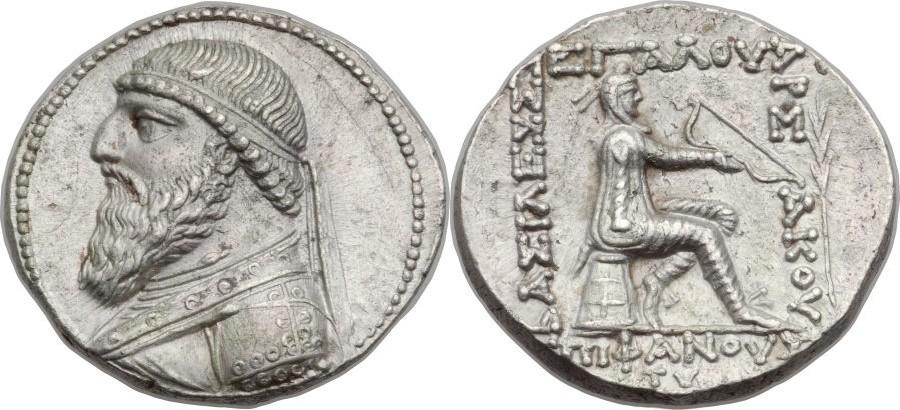 Monedas extraordinarias del periodo Clásico. - Página 2 2214092l