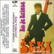 Seki Turkovic - Diskografija Seki_Turkovic_1988_kp