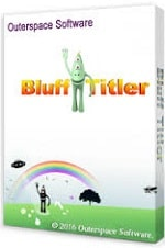 BluffTitler Ultimate v13.6.0.2 Multilingual Download