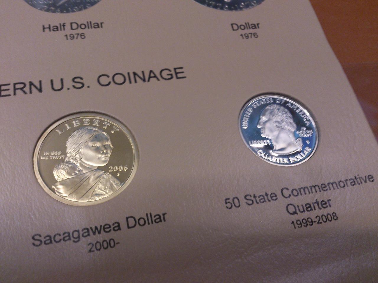 Tipo de moneda Estados Unidos DSC_8398