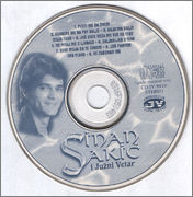 Sinan Sakic  - Diskografija  Sinan_1986_z_cd