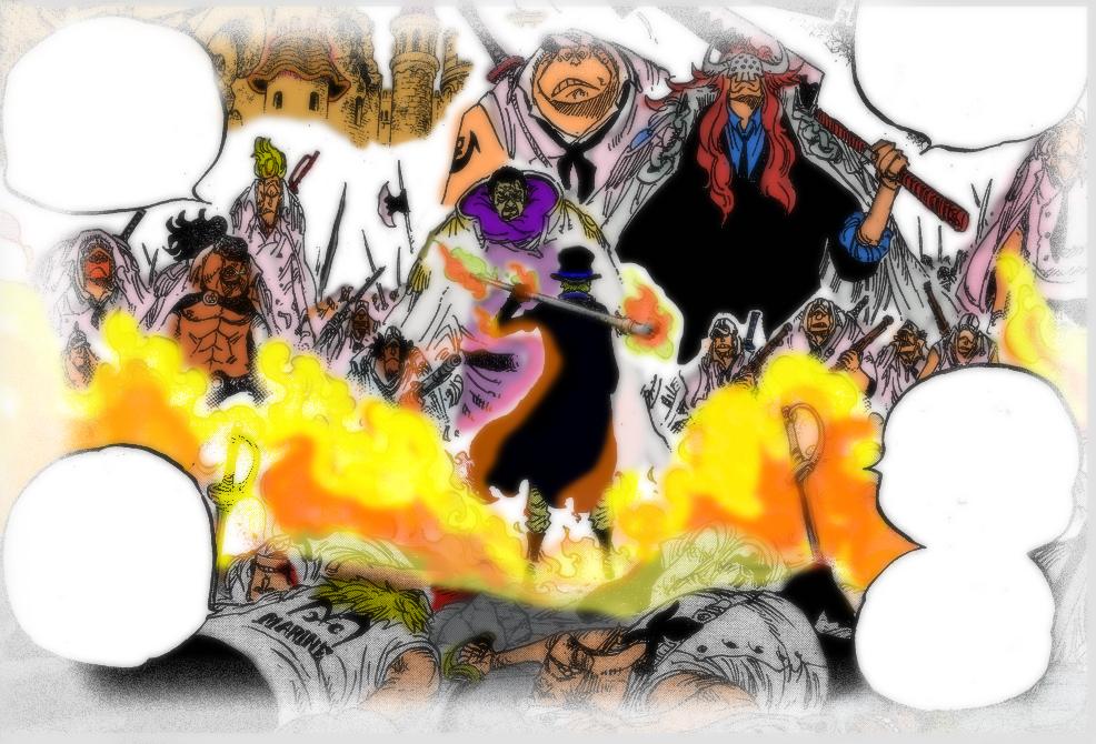 One Piece A-Edition Alpha Progress - Page 4 Sabo_com_borda_e_desfoque