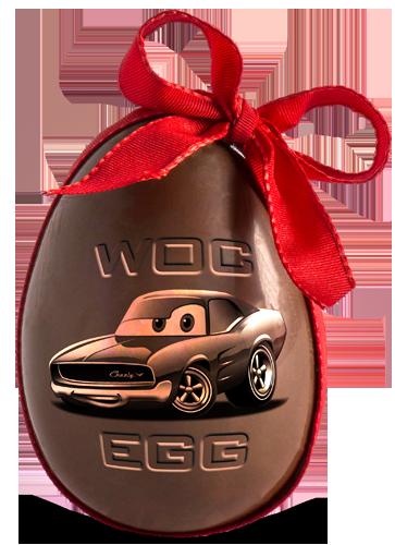 LA CHASSE AUX OEUFS CARS !!! - Page 2 Woc_Egg_500