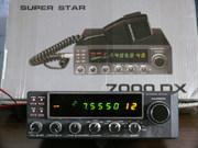 Superstar 7000DX Superstar7000dx001_20120114153134