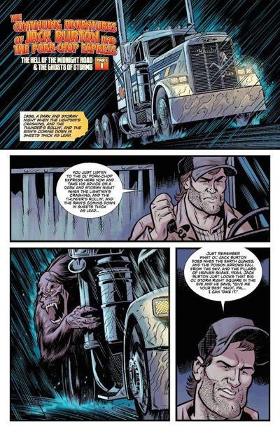 NOTICIAS DE CINE - Página 2 Golpe_china_1