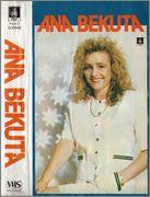 Ana Bekuta 1985 - Ti si mene varao R_4914380_1379273570_3031_jpeg
