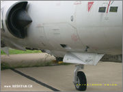 Συζήτηση - στοιχεία - βιβλιοθήκη για F-104 Starfighter IMG_0692