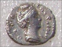 kovanci / Coins
