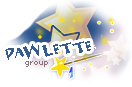 Pawlette Items