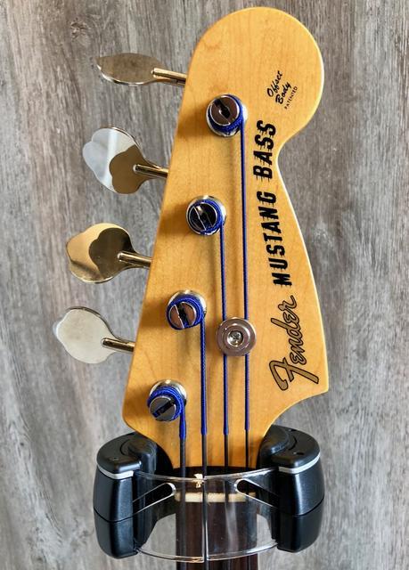 Fender Japan Standard ??? não acho serial  IMG_0187