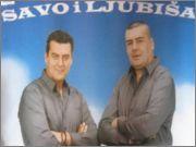 Savo i Ljubisa -Kolekcija Rtytryrtytr