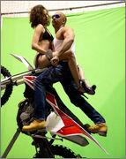 Vin Diesel - Página 6 Image