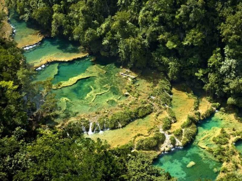 ...El color de la naturaleza... - Página 2 Great_places_to_visit_that_you_didnt_know_about