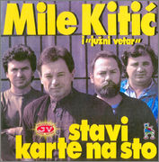 Mile Kitic - Diskografija Mile_Kitic_1990_CD_prednja