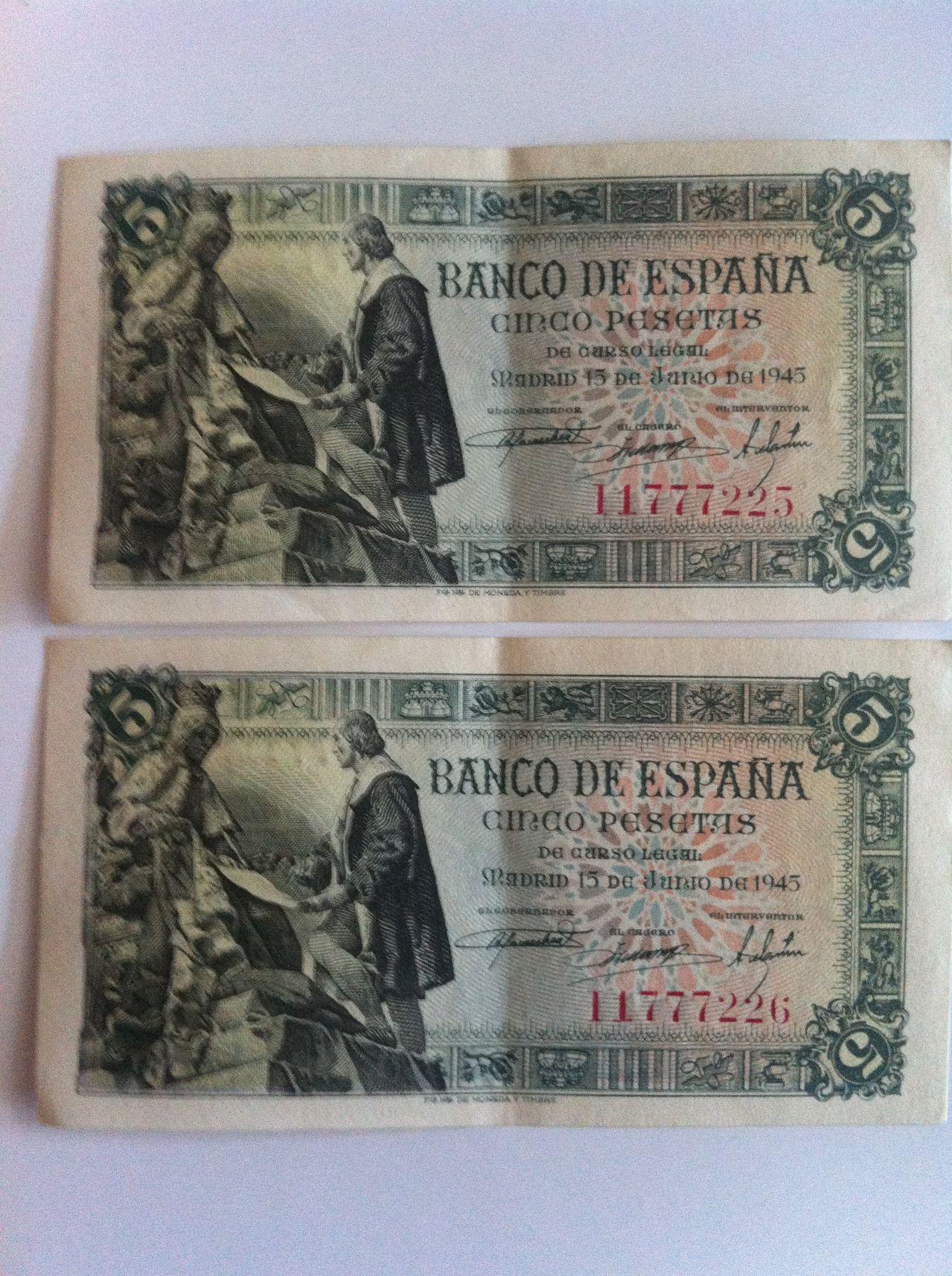 Ayuda para valorar coleccion de billetes IMG_4989