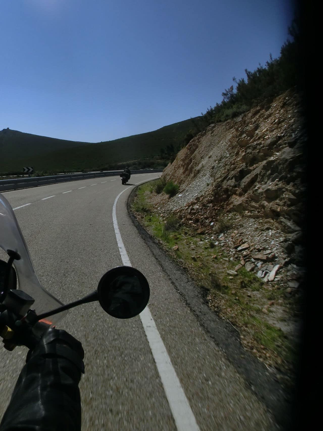 Summer roadtrip 2015 - Picos da Europa CIMG6312