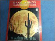 Livros de Astronomia (grátis: ebook de cada livro) 2015_04_16_HIGH_44