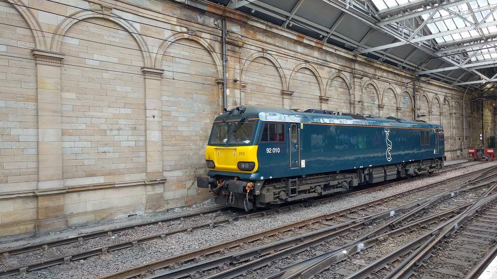 UK - National Rail - Pagina 2 20180111_120109_HDR
