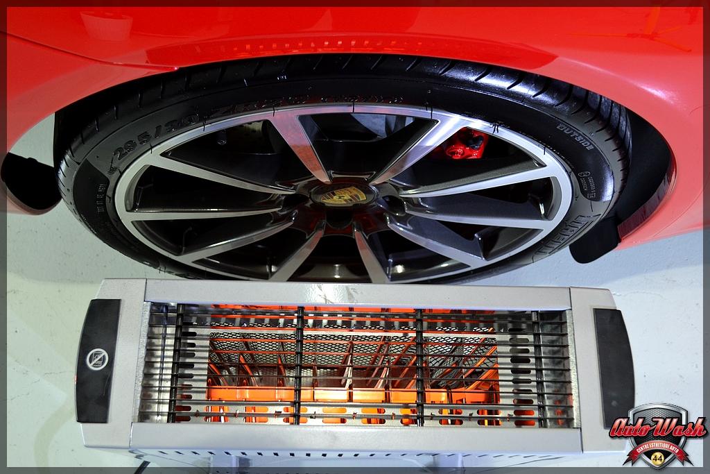 Porsche 991 Carrera S rénovation extérieure 1_44