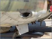 Συζήτηση - στοιχεία - βιβλιοθήκη για F-104 Starfighter DSC02265
