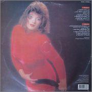 Biljana Jevtic  - Diskografija  1992_pz