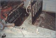 Panzer IV - устройство танка 12841367_1209654249062929_4965862230205665133_o