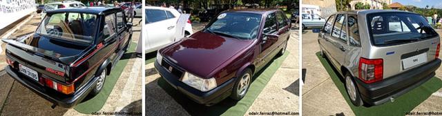 Auto Storiche in Brasile - FIAT - Pagina 3 Fiat_araxa_04