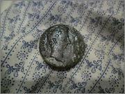 As de Cartagonova por Augusto. SAM_1703