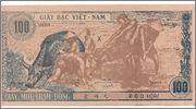 Vietnam, 100 dong 1947 Vietnam_P12a_100_dong_1947_R