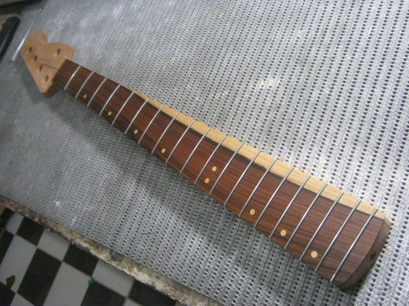 Precision Bass V IMG_2910