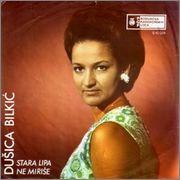 Nedeljko Bilkic - Diskografija - Page 2 1970_5_B_PGP_RTB_S_10024_23_09_1970