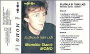 Momo i Dodir - Diskografija Slusala_si_tudje_lazi_omot_vanjski